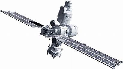 Space Gateway Future Boeing Moon Mars Transport
