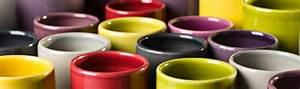 Tasse à Thé : tasses bols mugs design couleur bol tasse mug verrine tasse th aubagne ~ Teatrodelosmanantiales.com Idées de Décoration