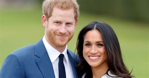 Nottingham Cottage is Prince Harry and Meghan Markle's