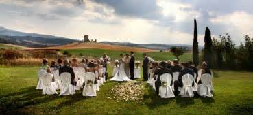 cheap wedding ceremony and reception venues outdoor wedding in italy civil religious and symbolic