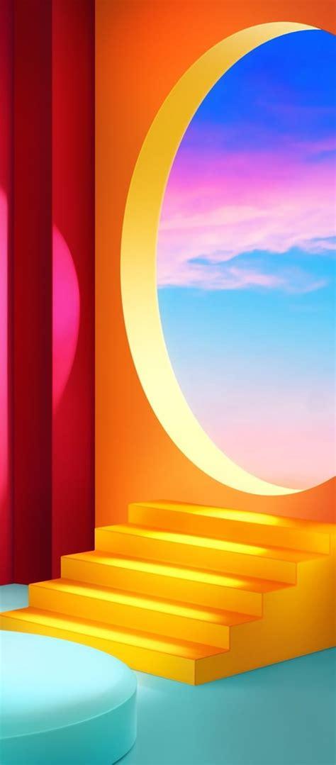 lg velvet wallpapers    lg cell phones