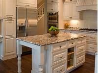 granite countertops prices Granite Countertop Prices: Pictures & Ideas From HGTV | HGTV