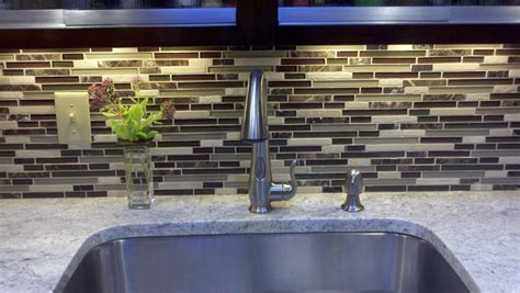 how to choose a kitchen backsplash choose a grout color glens falls tile