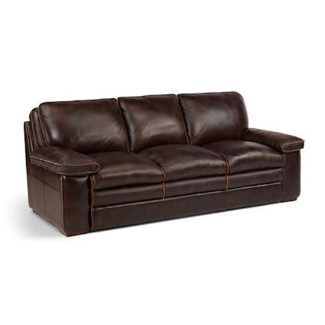 flexsteel leather sofa price flexsteel leather sofa price flexsteel living room leather