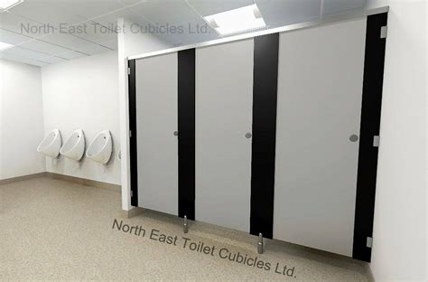 toilet cubicles fittings price   cubicle ebay