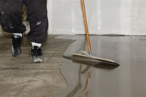 Wood Floor Leveler Products by Concrete Leveling Toronto Mississauga Brton