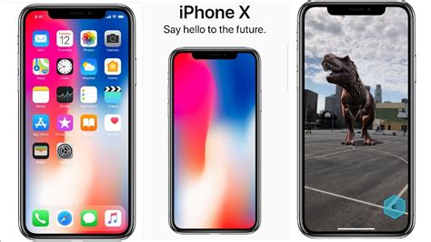 iphone x zubehör apple iphone x apple iphone 10 specifications
