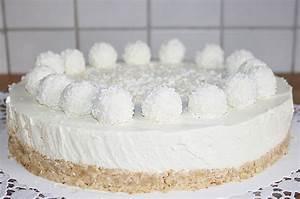 Philadelphia Torte Rezept : philadelphia torte meine lieblingsvariante rezept mit ~ Lizthompson.info Haus und Dekorationen