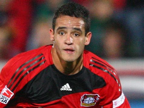 Renato Augusto - Beijing Guoan   Player Profile   Sky ...
