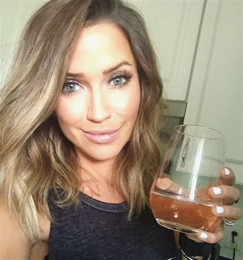 "Kaitlyn Bristowe on Instagram: ""Soup of the day, is rosè ..."