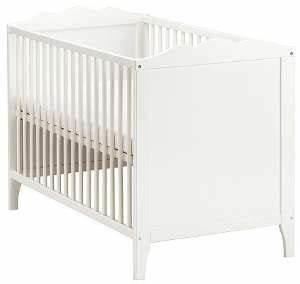 Ikea Kinderbett Matratze : ikea matratze kinderbett ikea matratze kinderbett kaufen gebraucht und g nstig ikea kinderbett ~ Orissabook.com Haus und Dekorationen