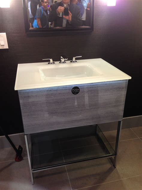 Robern Vanity by Captivating Robern Cabinet For Bathroom Furniture Ideas