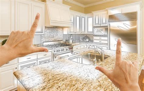 renover des armoires de cuisine quel prix pour remplacement d armoires de cuisines vs