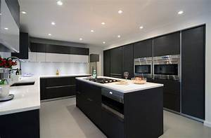 grey and blue bedroom ideas With best brand of paint for kitchen cabinets with euro bumper sticker