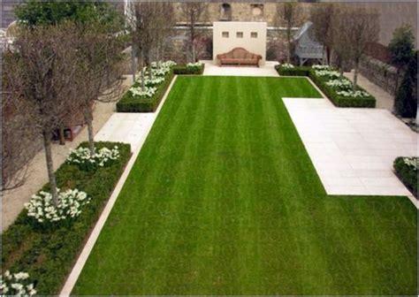 examples  modern garden design interior design