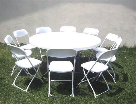 where can i rent tables and chairs for cheap where can i rent tables and chairs moving to bangalore