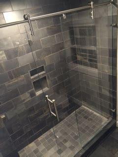 shower door specialists  raleigh nc