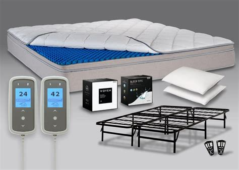 personal comfort bed save 60 sleep number p5 bed set with personal comfort