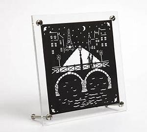 Cadre Entre Deux Verres : editeur et fabricant de cartes en d coupe laser sur paris ~ Dailycaller-alerts.com Idées de Décoration