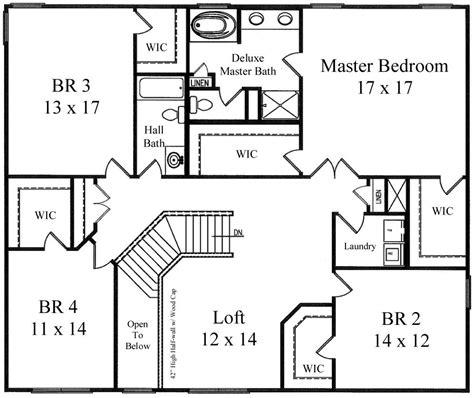 westport homes floor plans home plans design