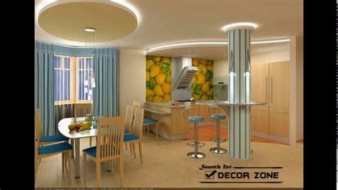 kitchen gypsum ceiling design gypsum ceiling designs for kitchens 4927