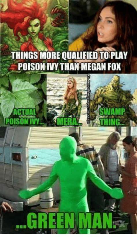 Memes Music Mcallen - memes music mcallen tx 28 images memes music mcallen tx 28 images gracias mem 233 meme mix
