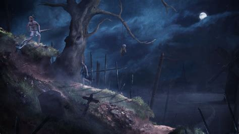 ghostsn goblins details launchbox games