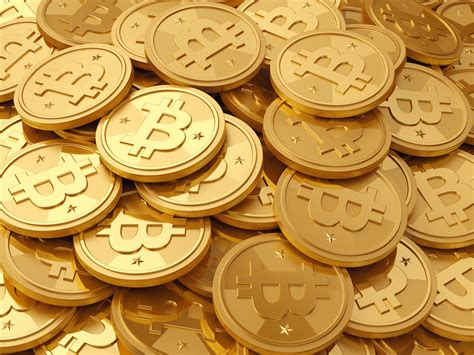 Our online guides cover everything crypto, from getting starting to trading efficiently. (P) Why Microstrategy and Square, two american companies, invested $475 millions into Bitcoin ...