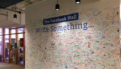 How Facebook's fancy New York office explains its ...