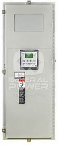 400 Amp Transfer Switch Automatic