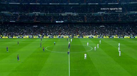 directv sports por internet en vivo  gratis tv por