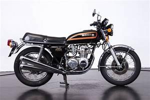 Honda Cb 500 S : honda cb four k 500 cc 1977 catawiki ~ Melissatoandfro.com Idées de Décoration