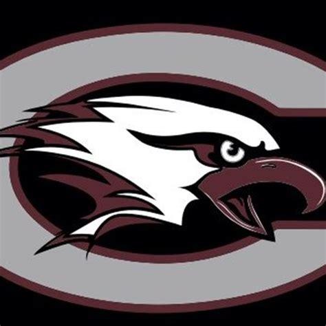 Chestatee War Eagles - Chestatee High School - Gainesville ...