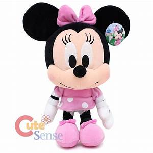 Minnie Mouse And Mickey Mouse Baby | www.imgkid.com - The ...