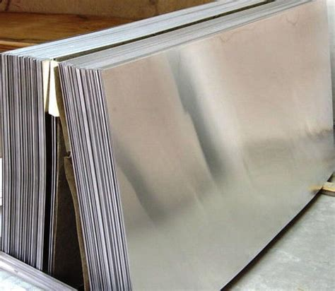 aluminium sheets at rs 200 kilogram aluminum sheets id 4354039788