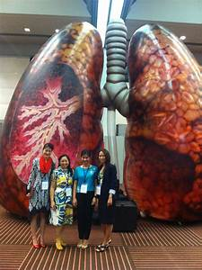 Reports From The Asia Pacific Association For The Control Of Tobacco  Apact2013 Conference