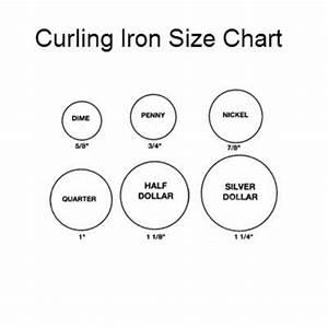 Hot Tools Professional Spring Iron