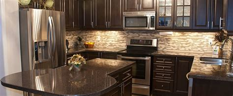ways to decorate kitchen cabinets 8 ways to spruce up your plain kitchen cabinets design 8922