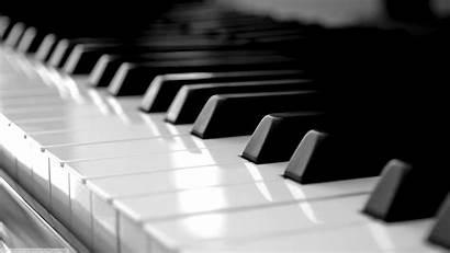 Piano Keyboard Windows Keys Grand