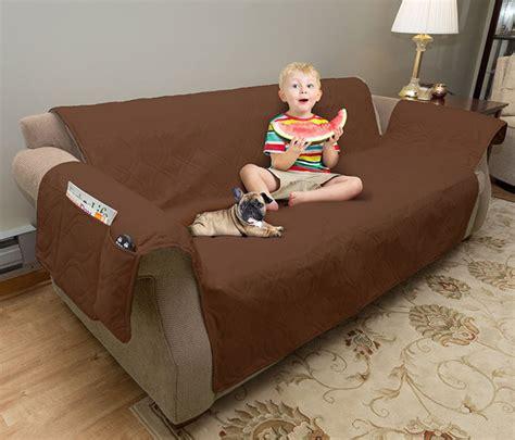 cat proof couch  sofa protectors top   update