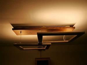wohnzimmer lampe Möbelideen