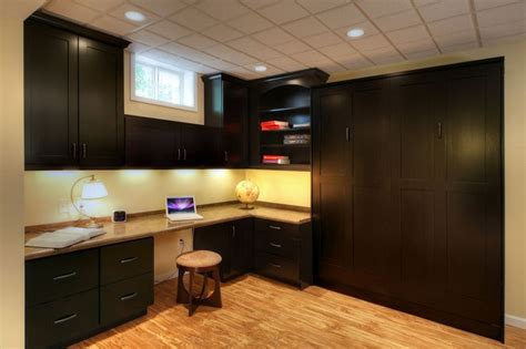kitchen cabinets doors for 44 best home basement images on home ideas 8023