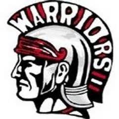 Troy High School | Blast Athletics