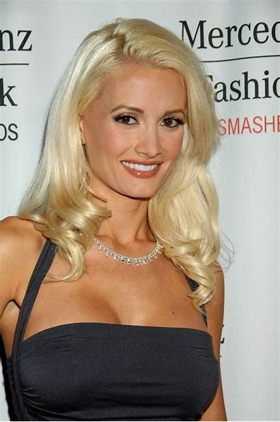 Holly Madison Wallpapers