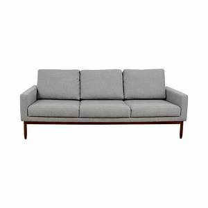 Raleigh sofa dwr raleigh sofa best accessories home 2017 for Sectional sofas raleigh