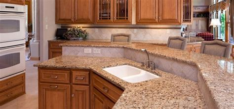 granite countertop prices bstcountertops