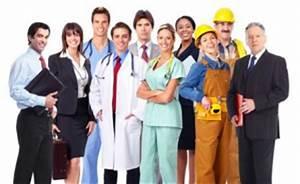 Lvm Autoversicherung Online Berechnen : pflegeversicherung berechnen online ~ Themetempest.com Abrechnung
