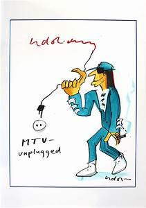 Udo Lindenberg Zeichnung : udo lindenberg mtv unplugged mischtechnik auf papier ~ Kayakingforconservation.com Haus und Dekorationen