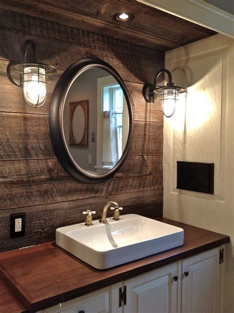 Mirror Styles For Bathrooms by Best 25 Pirate Bathroom Ideas On Style