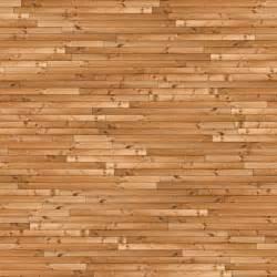 wooden floor textures free download brick and wood textures bricks n tiles